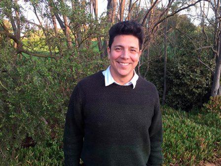 Javier-Ledezma-Director-Sede-Chile