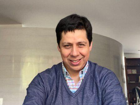 Mauricio-Ledezma